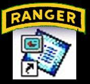 PowerPoint Ranger Tab