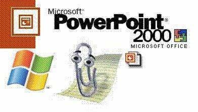 PowerPoint Clipman