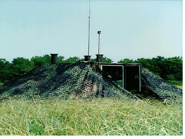 M31-74kB