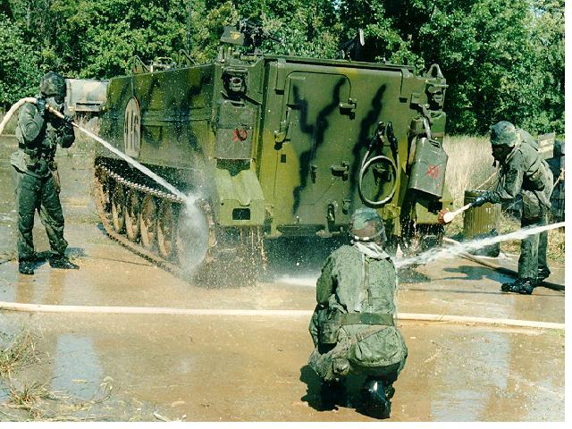 M113-94kB