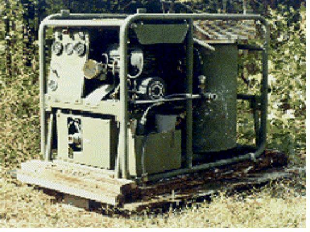 M17-80kB
