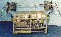 M22-9kB