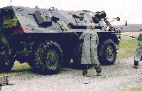 DS2-9kB