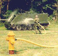 Hydrant-13kB