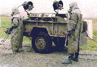 M22-11kB