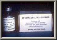 Vaccine-11kB