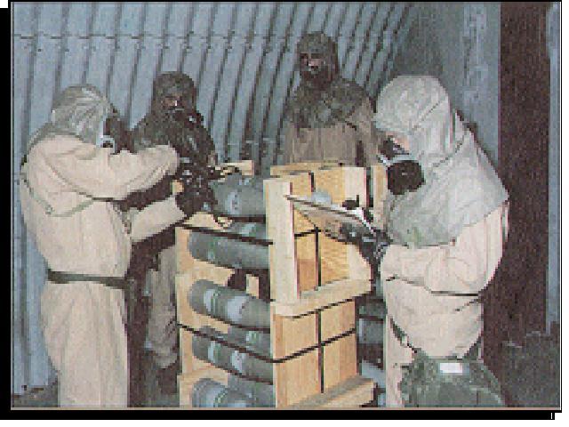 Munitions-59kB