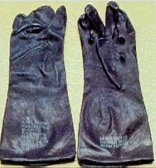 Gloves-14kB