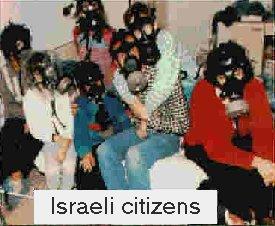 Israeli Mask-22kB