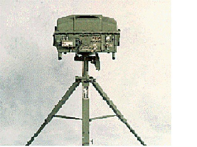 M21-54kB