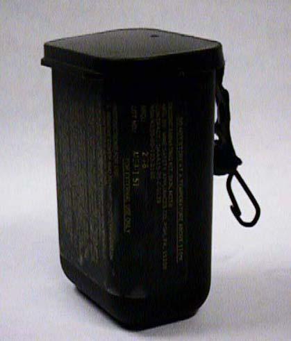 M258-23kB