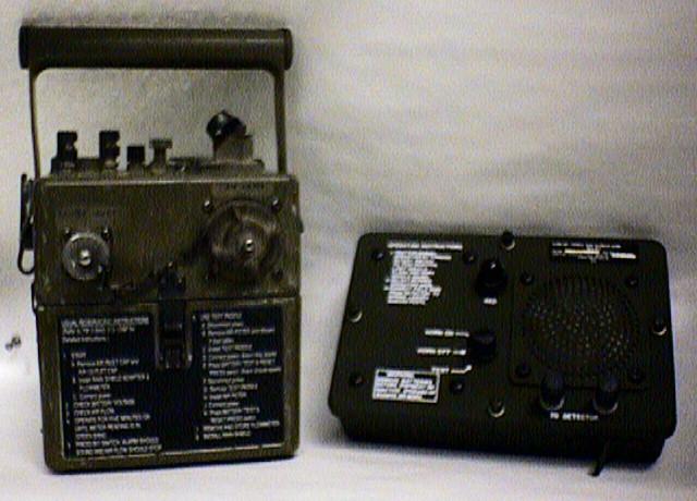 M8A1-86kB