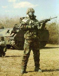 MOPP-16kB