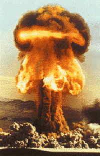 Blast-9kB
