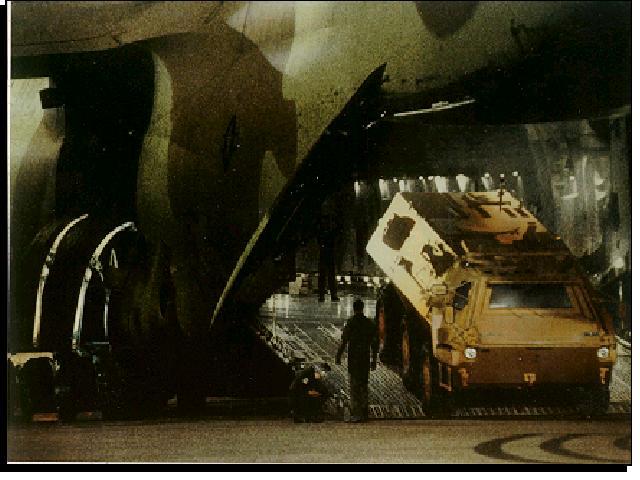 unload-52kB