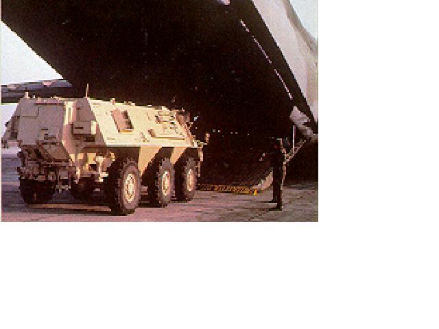 Airload-34kB