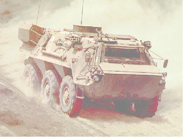 M93-45kB