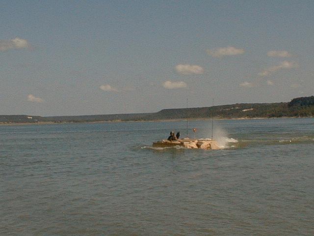 Swim-38kB