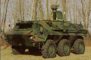 M93-18kB
