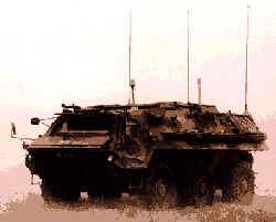 M93-6kB
