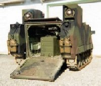 M1059-10kB