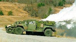 M157A2-14kB