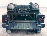 M157A2-9kB