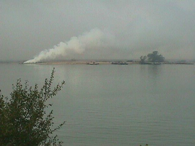 Smoke-31kB